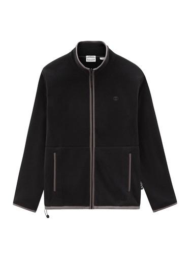 Timberland Sweatshirt Siyah